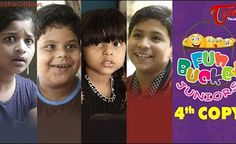 Fun Bucket JUNIORS | Classroom Jokes | Episode 4 | Kids Funny Videos | Comedy Web Series https://www.youtube.com/channel/UC76YOQIJa6Gej0_FuhRQxJg