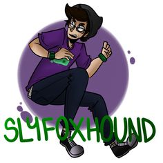 SLLLLLLYYY by in0my0u on DeviantArt http://kootraskatz.deviantart.com/art/SLLLLLLYYY-350032229