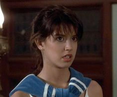 Phoebe Cates Fast Times, Betsy Russell, Alex Ross Perry, Amanda Donohoe, Adele Stephens, Alana Evans, Ashley Fires, Alexa Tomas, Angie Dickinson