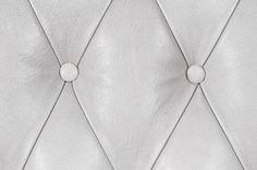 Leather http://www.profiles24.it/1255/battiscopa-leather-60mm?c=4540