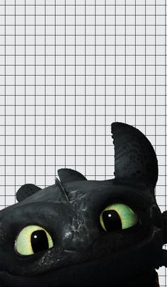 Furia Nocturna | Wallpaper