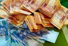 World's Best Lost Love Spell Caster Powerful Money Spells, Money Spells That Work, Real Love Spells, Money Jars, Love Spell Caster, Money Cant Buy Happiness, Money Stacks, Become A Millionaire, Zimbabwe