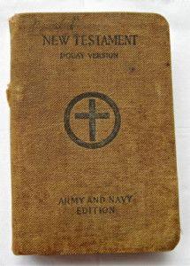orange bibles - Google Search