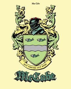 Sweeney family coat of arms irish pinterest arms and ancestry family coat of arms altavistaventures Image collections