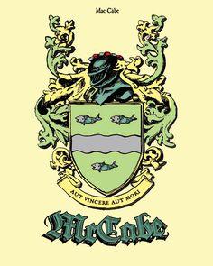Sweeney family coat of arms irish pinterest arms and ancestry family coat of arms thecheapjerseys Gallery