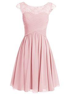 Dresstells, Version3.0 Vintage 1950's Audrey Hepburn pin-up robe de soirée…