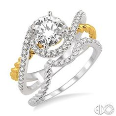 East Tennessee Diamond Co.: Your Trusted Source for Diamond & Gemstone Jewelry in Morristown City since 1978 423-587-6893