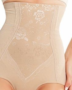 Womens Shapewear Bodysuit » Shapewear For Tummy: 2020 Hip Pads, Waist Cincher Corset, Women's Shapewear, Sexy Corset, Amazing Women, Bodysuit, Clothes For Women, Boots, Fashion
