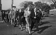 Acidemic - Film: Coolest Couples #3: Lauren Bacall and Humphrey Bogart