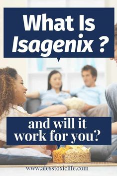 Isagenix 30 Day Cleanse and Fat Burning System 30 Day Cleansing What is the Isagenix 30 day system Will it work for you and where do you buy it Lots of questions answered. Isagenix 30 Day Cleanse, Detox Cleanse Recipes, Colon Cleanse Detox, Liver Detox, Healthy Cleanse, Cleanse Diet, Whole Body Cleanse, 30 Tag, Natural Colon Cleanse