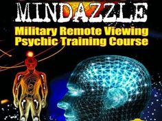 From UFOTV®, accept no imitations. Remote Viewing is similar to clairvoyance or ESP, and is a scientifically proven natural ability everyone possesses. Training Courses, Training Programs, Spiritual Documentaries, Bus Times, Opposite Words, Eastern Medicine, Remote Viewing, Astral Projection, Self Healing
