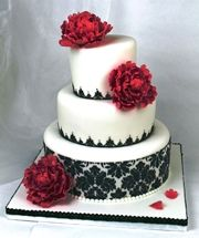 1000+ images about kuchen on Pinterest  Torte, Pig cakes and Shoe ...