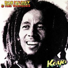 Is This Love | Bob Marley | Free Internet Radio | Slacker Radio