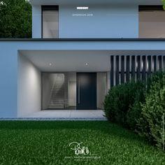 | DIMENSION 2018 | by POINTL MARTIN DESIGN STUDIOS Individuelle Wohnkonzepte - perfekt abgestimmt - flexibel in der Funktion! Mehr Infos unter www.pmdstudios.at #innenarchitektur #innenraum #individual #exteriordesign #baukunst #wohnkultur #3dvisualization #exterior