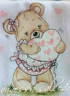 Trendy Baby Boy Names, Trendy Baby Girl Clothes, Sewing Baby Clothes, Tatty Teddy, Valentines Day Bears, Baby Girl Car Seats, Elephant Themed Nursery, Baby Girl Birthday Dress, Baby Love Quotes