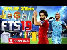 Lowest Price Cell Phones Without Contract Cell Phone Game, Phone Games, Graphics Game, Best Graphics, Fifa Games, Android Web, Android Mobile Games, Offline Games, Pro Evolution Soccer