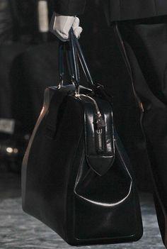 Louis Vuitton Fall 2012 Handbags (14)