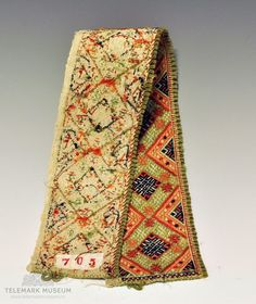 Image result for kvarde Fiber Art, Bohemian Rug, Costumes, Embroidery, Rugs, Sewing, Image, Farmhouse Rugs, Needlepoint