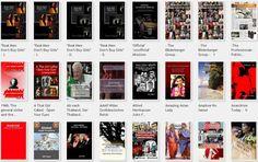 Ihr Buch ebuch braucht die richtigie Werbung? http://dld.bz/faDSN