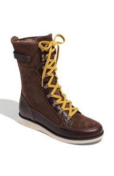 timberland heels 2012 dodge