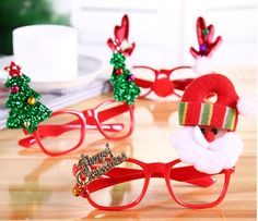 christmas costumes snowman New Year Favor Christmas Glasses Santa Claus Snowman Eyeglasses Frame Goggle Spectacles Party Fancy Dress Costume Accessory gift-in Party Favors from Home amp; Garden on AliExpress Food Halloween Costumes, Christmas Costumes, Christmas Glasses, Christmas Fun, Cheap Party Favors, Santas Workshop, Cheap Gifts, Flower Wall, Costume Accessories