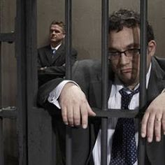 At Bailed Out Bail Bonds we all are professional, discreet as well as quick at having your loved one or friend out of jail.