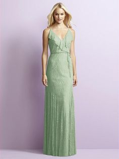 JY+Jenny+Yoo+Bridesmaid+Style+JY519+http://www.dessy.com/dresses/bridesmaid/jy519/