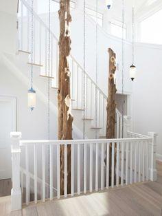 Eclectic | Kids' Rooms | Cortney and Robert Novogratz : Designer Portfolio : HGTV - Home  Garden Television
