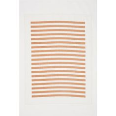 The Cecile Linen Throw Lifestyle Online, Everything, Beach Mat, Household, Outdoor Blanket, Stripes, Handmade, Shopping, Products