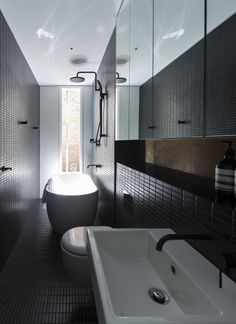 studioplusthree-refurbishes-federation-house-sydney-7