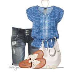 Untitled #847 by sherri-leger on Polyvore featuring moda, Wet Seal, American Eagle Outfitters, Coach and Kardashian Kollection
