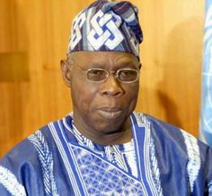 The House of Representatives does not intend to issue a formal response to the fresh label of unarmed robbers pinned on federal legislators on Thursday by former President Olusegun Obasanjo it was learnt yesterday.  Obasanjospeaking at a book presentation in Ibadan on Thursday had described the legislators as a bunch of unarmed robbers becauseas he said they are one of the highest paid in the world where we have 70 per cent of our people living in abject poverty.  The House said yesterday…