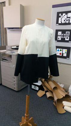 Bell Sleeves, Bell Sleeve Top, Jackets, Tops, Women, Fashion, Down Jackets, Moda, Women's