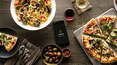 Uber launches its on-demand food delivery app, UberEATS, in India