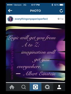 Check out my blog at: www.everythingonpaperisperfect.com Or find this and more on Instagram @ EverythingOnPaperIsPerfect (#paperperfect)  #paperperfect #write #writinginspiration #blog #everythingonpaperisperfect Write every single day!