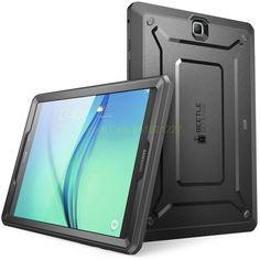 Protector Galaxy Tab A de 8,0 Supcase Armadura con Mica Incorporada | SAMSUNG – NUESTROS PRODUCTOS: – PROTECTORES y ACCESORIOS de CELULARES