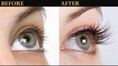 eyelash tints | Serving Arcadia and Pasadena with nail, hair and spa services…