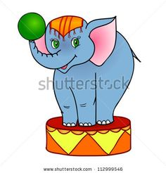Find cartoon elephant images stock images in HD and millions of other royalty-free stock photos, illustrations and vectors in the Shutterstock collection. Thousands of new, high-quality pictures added every day. Elephant Images, Cartoon Elephant, Image Cirque, Vector Art, Sonic The Hedgehog, Royalty Free Stock Photos, Clip Art, Drawings, Illustration