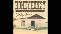 Honeyhoney - I don't mind
