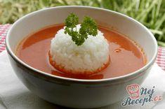 24 nejlepších zimních polévek, které vás zahřejí a zasytí! Grains, Low Carb, Snacks, Dishes, Cooking, Desserts, Soups, Restaurant, Author