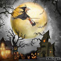 Best Bullet Journal Doodle Ideas For Halloween & F Halloween Humor, Halloween Tags, Halloween Kunst, Halloween Chalkboard, Halloween Cartoons, Halloween Poster, Halloween Witches, Halloween 2019, Happy Halloween Banner