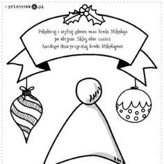 Złote zasady pisowni ż i rz według Bożeny - Printoteka.pl Education, Cards, Speech Language Therapy, Maps, Onderwijs, Learning, Playing Cards