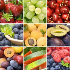 The Best Fruits High in Antioxidants | Green Living IdeasGreen Living Ideas
