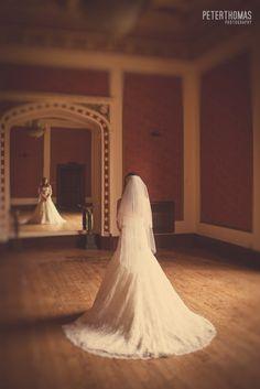 Wedding At Parkanaur Manor Parkanaurwedding Co Tyrone Pinterest