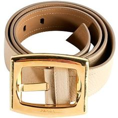 Belts on Pinterest | Leather Belts, Braided Belt and Waist Belts