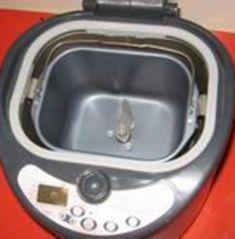 Sink, Food, Sink Tops, Vessel Sink, Vanity Basin, Essen, Sinks, Meals, Yemek