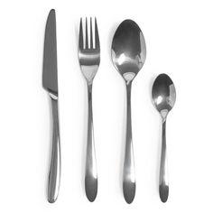 6 X SISTEMA 1.2 L déjeuner plus Boîte avec couteau et fourchette couverts School Picnic beach