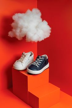 Μοντέρνα βαπτιστικά sneakers με φερμουάρ στο πλάι της Babywalker για αγόρια, annassecret, Χειροποιητες μπομπονιερες γαμου, Χειροποιητες μπομπονιερες βαπτισης Sneakers, Tennis, Slippers, Sneaker, Shoes Sneakers, Women's Sneakers