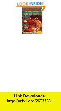 The First Edgar Rice Burroughs Omnibus Beyond 30, The Man-Eater, Jungle Girl, The Monster Men eBook Edgar Rice Burroughs ,   ,  , ASIN: B000FC1RV4 , tutorials , pdf , ebook , torrent , downloads , rapidshare , filesonic , hotfile , megaupload , fileserve