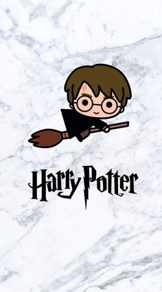 Harry Potter Wallpaper by sashavlasova - - Free on ZEDGE™ now. Browse millions of popular harry potter Wallpapers and Ringtones on Zedge and personalize your phone to suit you. Browse our content now and free your phone Harry Potter Tumblr, Harry Potter Kawaii, Memes Do Harry Potter, Art Harry Potter, Harry Potter Drawings, Harry Potter Fandom, Harry Potter Things, Harry Potter Disney, Harry Potter Cartoon
